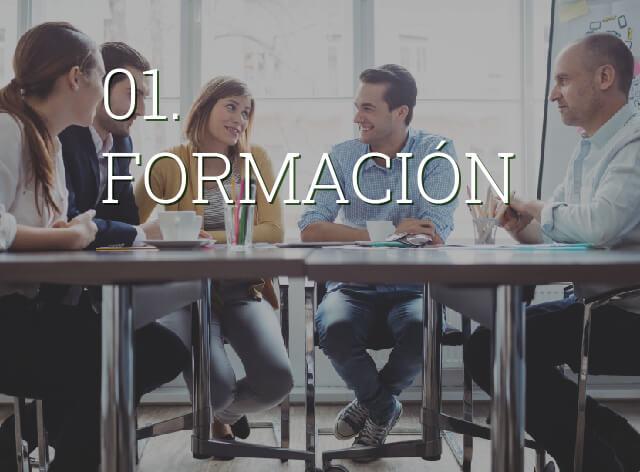 Ventactiva Consultoría Comercial para Empresas B2B - Sevilla, Córdoba, Huelva…
