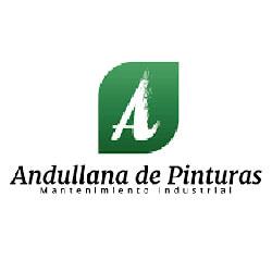 ventactiva-cliente-color_Andullana