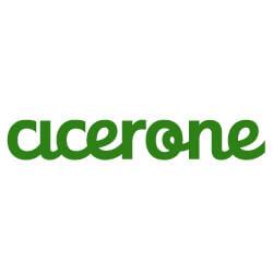 ventactiva-cliente-color_Cicerone