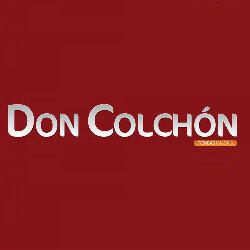 ventactiva-cliente-color_Don-Colchon