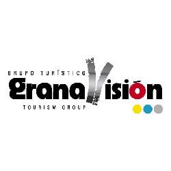 ventactiva-cliente-color_Granavision