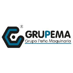 ventactiva-cliente-color_Grupema