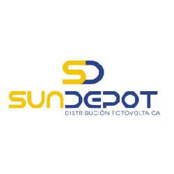ventactiva-cliente-color_Sundepot